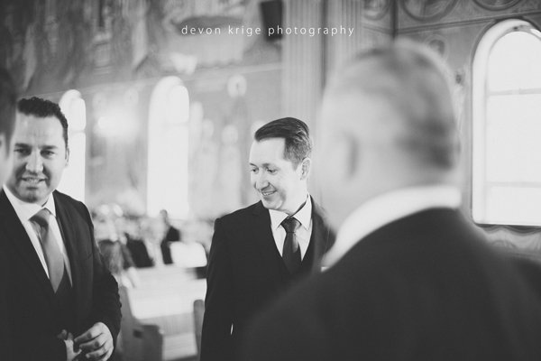 030-greek-wedding-chapel-cape-town-wedding-photographer