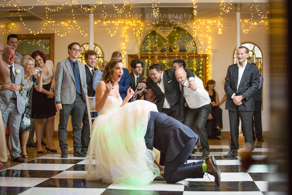 040-garter-throwing-best-wedding-ever-shepstone-gardens-johannesburg-wedding-photographer
