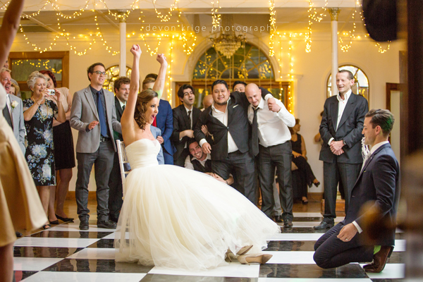 041-garter-throwing-best-wedding-ever-shepstone-gardens-johannesburg-wedding-photographer