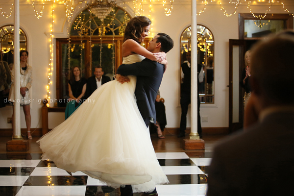 042-shepstone-gardens-wedding-venue-first-dance-father-daughter-dance-wedding-photographer