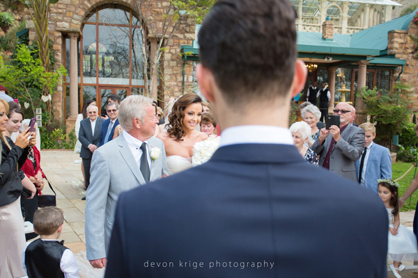 066-walking-down-the-aisle-father-daughter-wedding-photographer-johannesburg