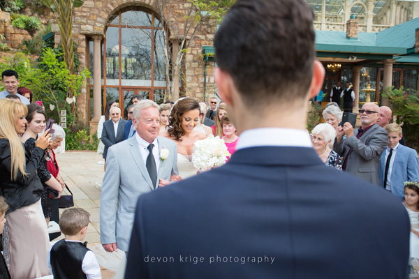067-walking-down-the-aisle-father-daughter-wedding-photographer-johannesburg