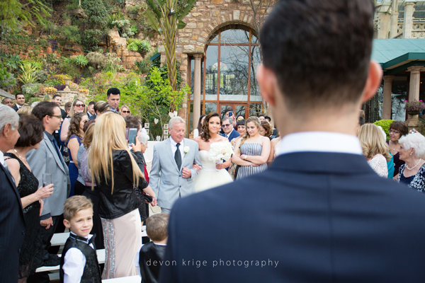 068-walking-down-the-aisle-father-daughter-wedding-photographer-johannesburg