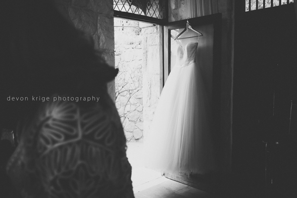 078-wedding-dress-hanging-up-white-wedding-shoes-wedding-photographer