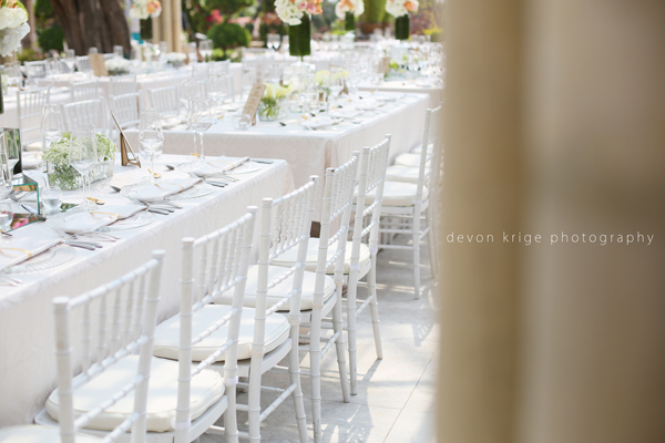 080-decor-wedding-venue-place-settings-shepstone-gardens-wedding-venue