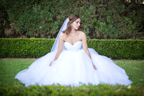 102-moon-and-sixpence-wedding-venue-best-wedding-photographer-bride-and-groom-johannesburg-wedding-photographer