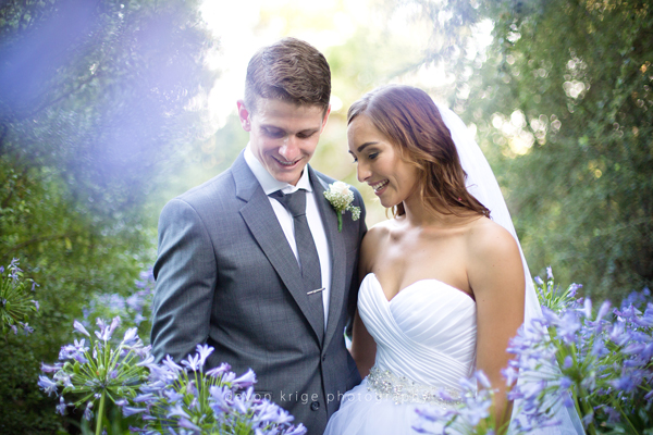 106-moon-and-sixpence-wedding-venue-best-wedding-photographer-bride-and-groom-johannesburg-wedding-photographer