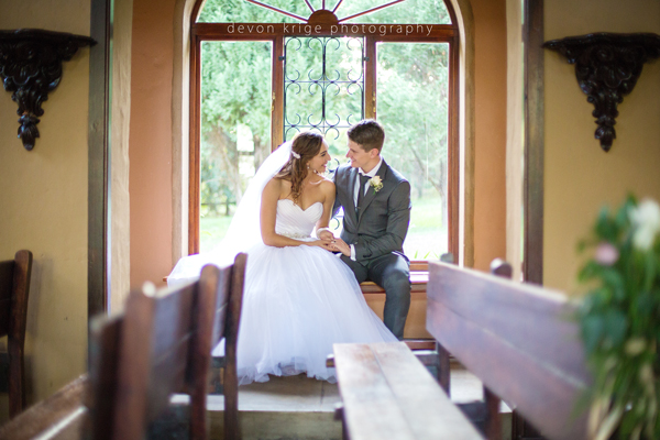 107-moon-and-sixpence-wedding-venue-best-wedding-photographer-bride-and-groom-johannesburg-wedding-photographer