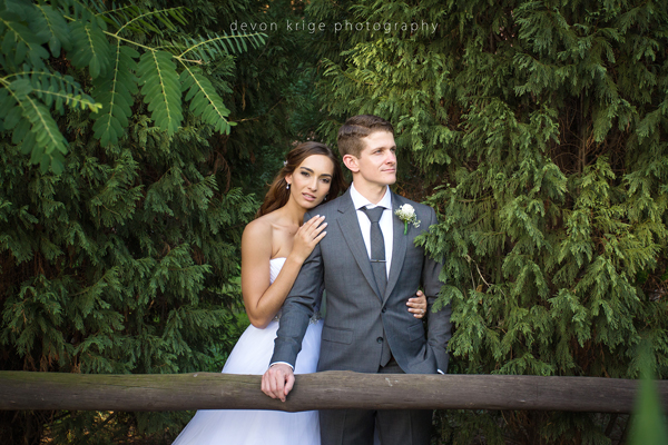 109-moon-and-sixpence-wedding-venue-best-wedding-photographer-bride-and-groom-johannesburg-wedding-photographer