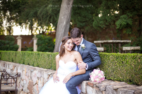 113-moon-and-sixpence-wedding-venue-best-wedding-photographer-bride-and-groom-johannesburg-wedding-photographer