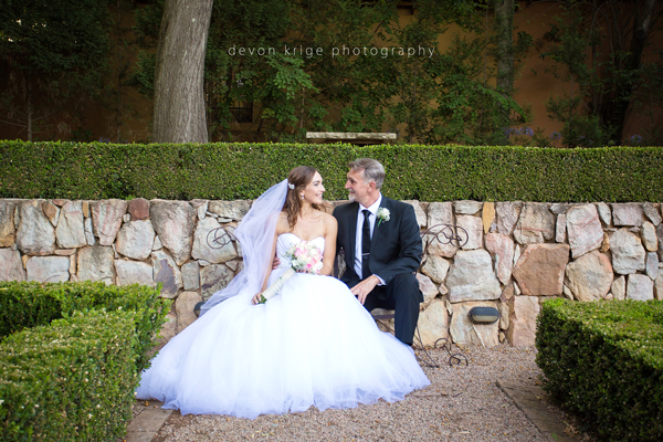 115-bridal-party-photos-moon-and-sixpence-wedding-venue-johannesburg-wedding-photographer
