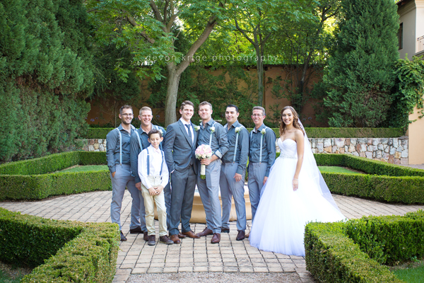 116-bridal-party-photos-moon-and-sixpence-wedding-venue-johannesburg-wedding-photographer