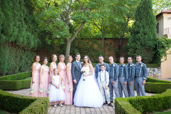 117-bridal-party-photos-moon-and-sixpence-wedding-venue-johannesburg-wedding-photographer