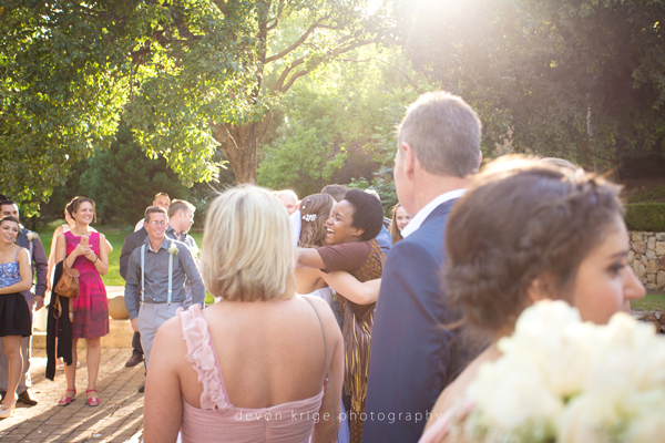 135-moon-and-sixpence-wedding-reception-photos-gauteng-photographer