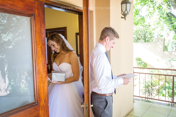 138-wedding-moments-johannesburg-wedding-photographer-best-wedding-ever