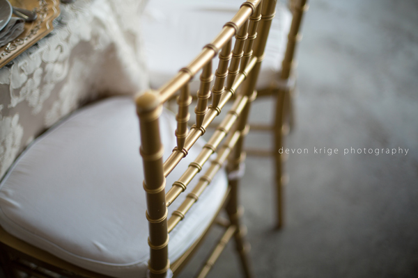 141-decor-greek-wedding-photographer-johannesburg-best-wedding-ever