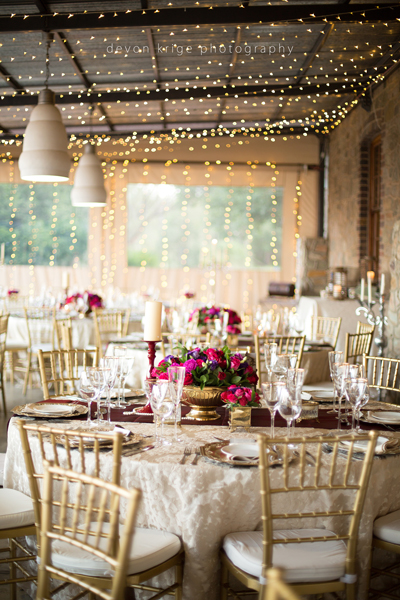 142-decor-greek-wedding-photographer-johannesburg-best-wedding-ever