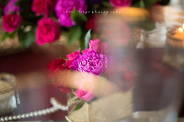 143-decor-greek-wedding-photographer-johannesburg-best-wedding-ever