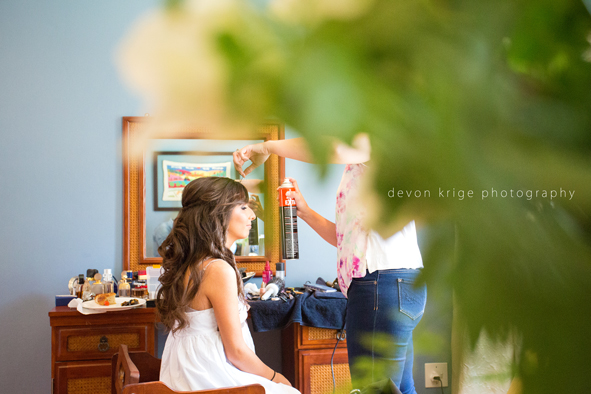 145-bridal-prep-make-up-greek-wedding-photographer-new-weddings