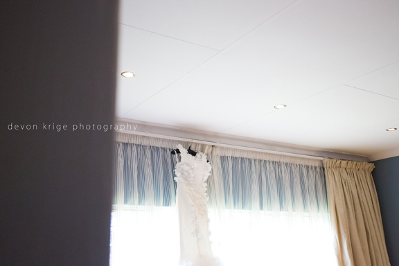 152-wedding-dress-getting-ready-photos-handing-dress-greak-wedding-photographer-johannesburg