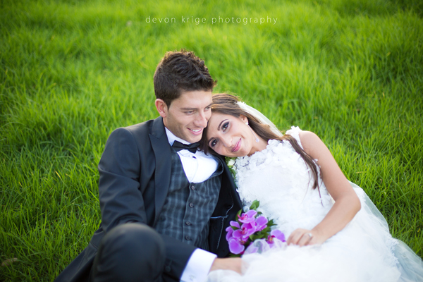 155-greek-wedding-couples-photography-best-wedding-photographer-johannesburg