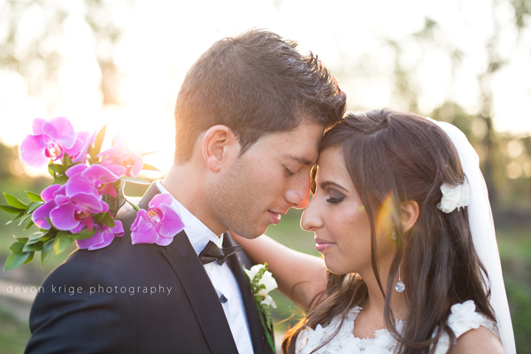156-greek-wedding-couples-photography-best-wedding-photographer-johannesburg