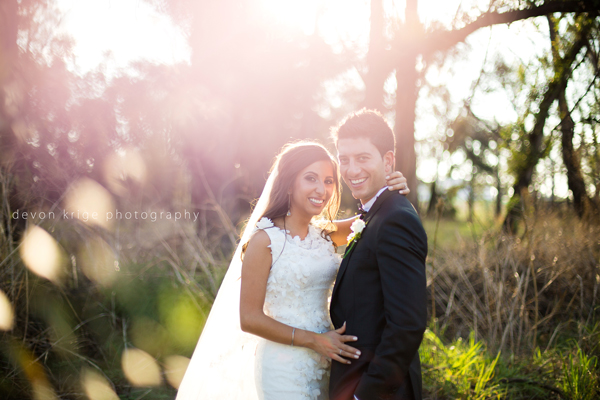 160-greek-wedding-couples-photography-best-wedding-photographer-johannesburg