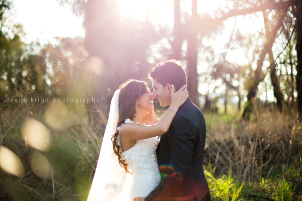 161-greek-wedding-couples-photography-best-wedding-photographer-johannesburg
