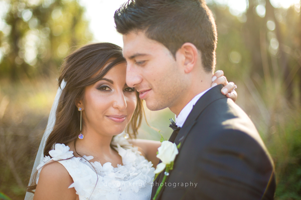 162-greek-wedding-couples-photography-best-wedding-photographer-johannesburg