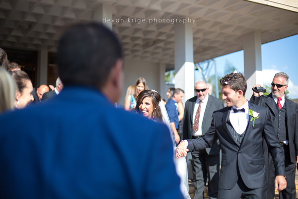 164-traditional-greek-wedding-photography-johannesburg-wedding-photographer