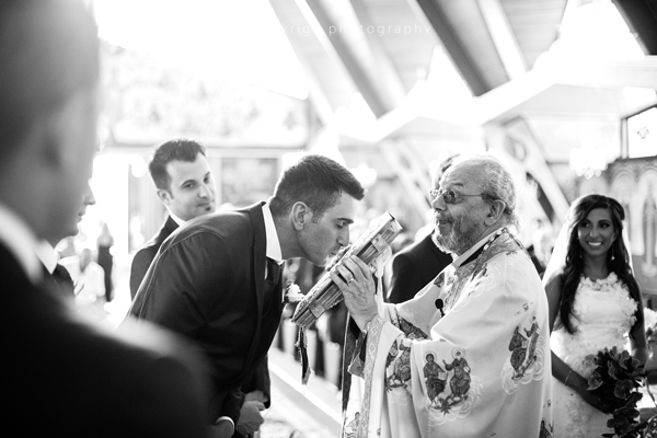 167-traditional-greek-wedding-photography-johannesburg-wedding-photographer