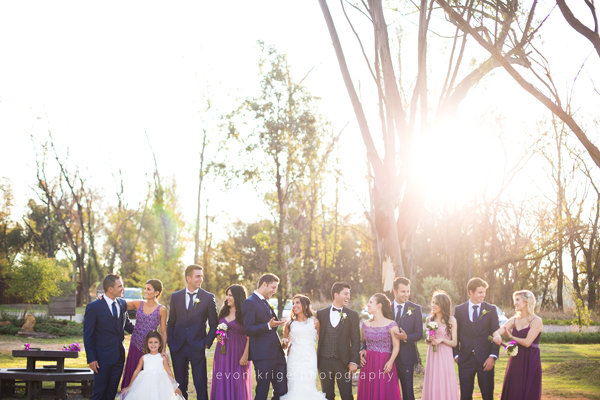 176-bridal-party-group-photo-greek-wedding-johannesburg