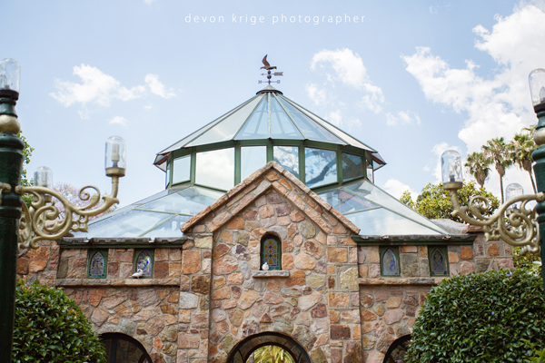 086-shepstone-gardens-wedding-venue-wedding-photographer-johannesburg