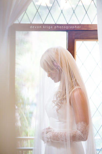 095-shepstone-gardens-wedding-venue-bridal-photography-best-wedding-photographer-johannesburg