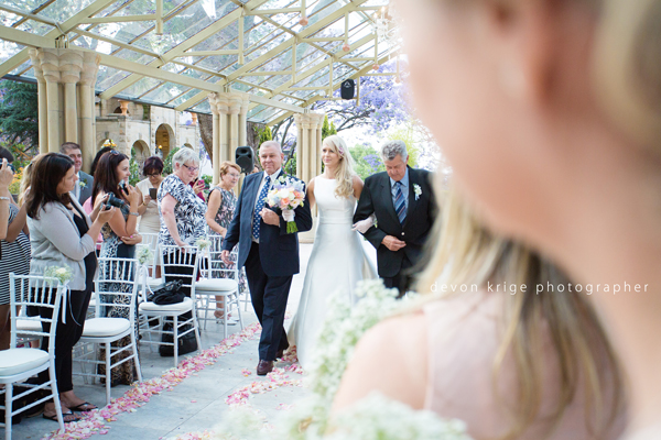 097-shepstone-gardens-wedding-venue-walking-down-the-isle-ceremony-johannesburg-photographer