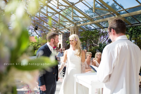 099-shepstone-gardens-wedding-venue-walking-down-the-isle-ceremony-johannesburg-photographer