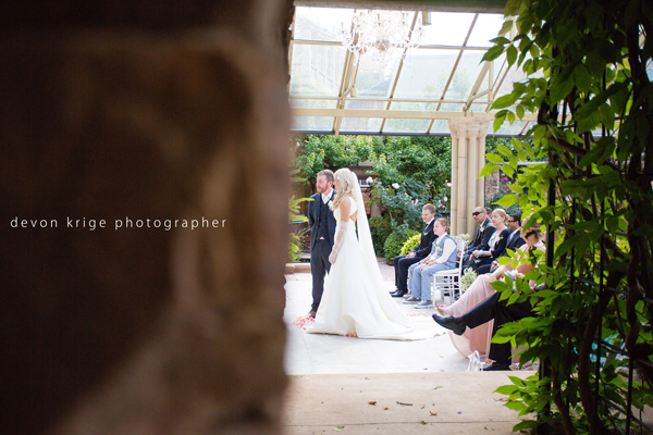 100-shepstone-gardens-wedding-venue-walking-down-the-isle-ceremony-johannesburg-photographer