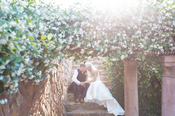 102-shepstone-gardens-wedding-venue-couples-photography-best-wedding-photographer-johannesburg