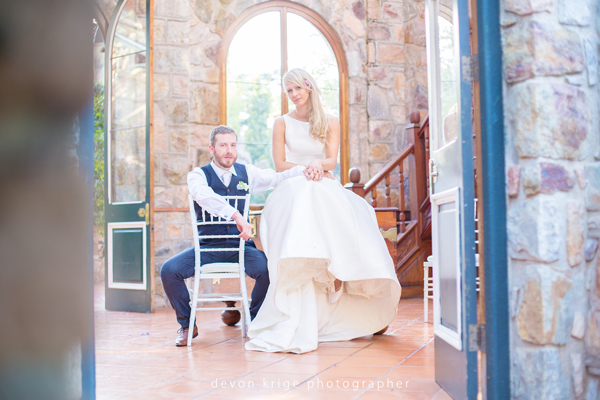 104-shepstone-gardens-wedding-venue-couples-photography-best-wedding-photographer-johannesburg