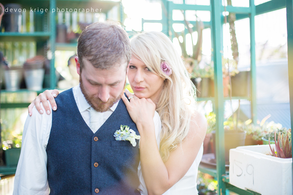 105-shepstone-gardens-wedding-venue-couples-photography-best-wedding-photographer-johannesburg