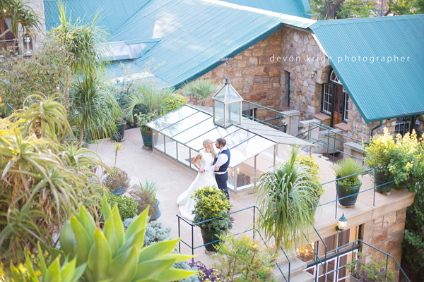 106-shepstone-gardens-wedding-venue-couples-photography-best-wedding-photographer-johannesburg