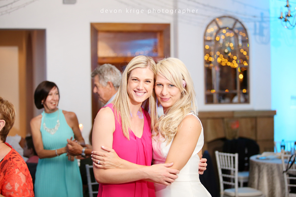 111-shepstone-gardens-wedding-venue-party-photos-dancing-johannesburg-wedding-photographer
