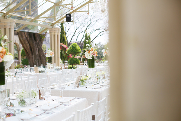 119-shepstone-gardens-wedding-venue-best-wedding-photographer-johannesburg