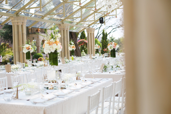 126-shepstone-gardens-wedding-venue-best-wedding-photographer-johannesburg