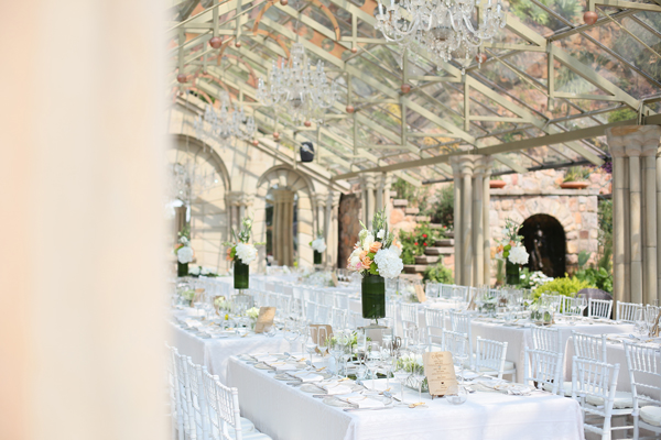 127-shepstone-gardens-wedding-venue-best-wedding-photographer-johannesburg