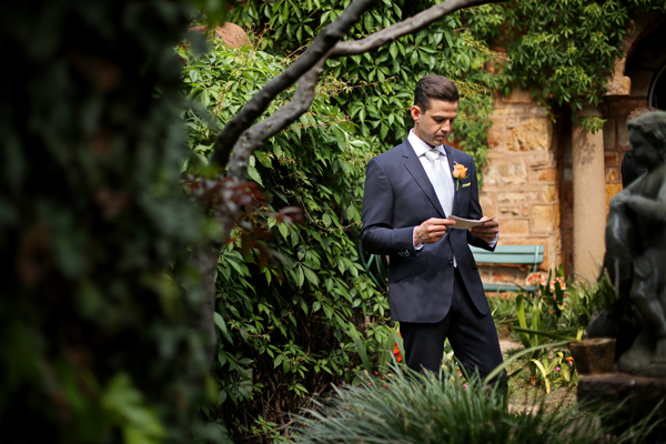 166-shepstone-gardens-wedding-venue-best-wedding-photographer-johannesburg