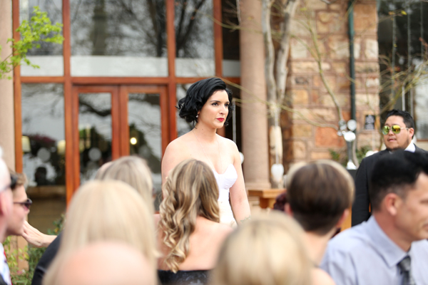 211-shepstone-gardens-wedding-venue-best-wedding-photographer-johannesburg