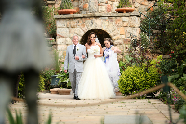212-shepstone-gardens-wedding-venue-best-wedding-photographer-johannesburg