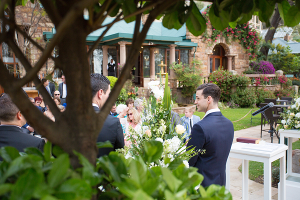 214-shepstone-gardens-wedding-venue-best-wedding-photographer-johannesburg