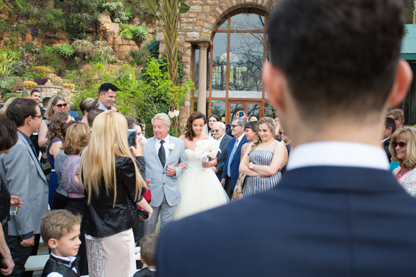 227-shepstone-gardens-wedding-venue-best-wedding-photographer-johannesburg